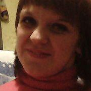 Ксения, 33, г.Сосновоборск