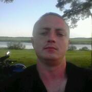 Дмитрий, 30, г.Пласт