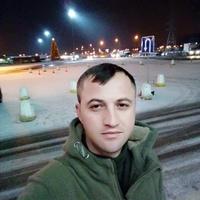 giorgi, 37 лет, Лев, Москва