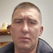 Дмитрий 38 Санкт-Петербург