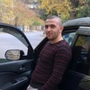 Khuseyn, 29, Beirut