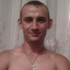 Sasha, 20, г.Калиновка