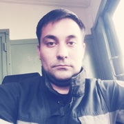 Даниил 23 года (Рак) Санкт-Петербург
