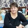Лучия, 48, г.Киев