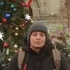 Роман Жураковский, 22, г.Волгоград