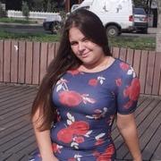 ludmila 27 Южное