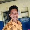 sagar, 23, г.Gurgaon