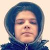 Денис, 20, г.Воркута