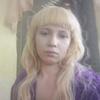 Veronіka, 23, Dunaivtsi