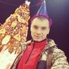 Dmitriy, 26, Muravlenko