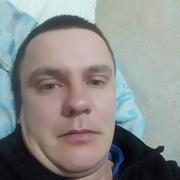 Юрій 33 Львов