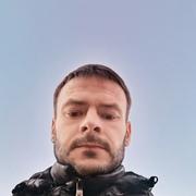Виталик 33 Пятигорск