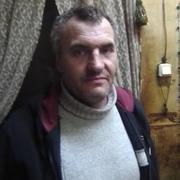 михаил 44 Переславль-Залесский