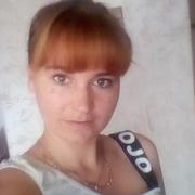 вероника 28 Петровск-Забайкальский