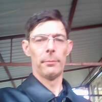 Алексей, 44 года, Рыбы, Саратов