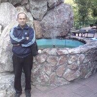 Александр, 55 лет, Козерог, Кемерово