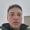 Дмитрий, 29, г.Ирбит