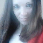 Наталья, 25, г.Прокопьевск