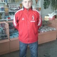 Евгений, 35 лет, Скорпион, Донецк