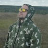 Andrey, 46, Morshansk