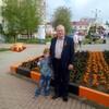 Виталий, 74, г.Саки