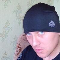 владимир, 39 лет, Лев, Южноуральск