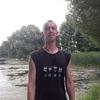 Олег Чебера, 45, Житомир