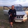 ТОХА, 35, г.Иркутск
