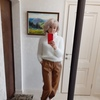 Oksana, 52, Brovary