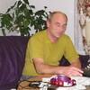 juri peetsi, 54, г.Кунда
