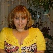 Марта, 37, г.Железногорск-Илимский