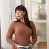 Анна, 54, г.Минск