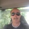сергей, 53, г.Нижний Новгород