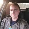 Егор Старцев, 26, г.Полысаево