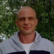 ВЛАДИМИР 46 Челябинск