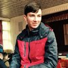 Поліщук Роман, 22, г.Липовец