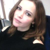 Людмила, 34 года, Лев, Киев