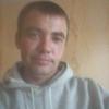 Анатолий, 30, г.Иловля