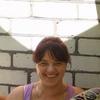 Анжела, 42, г.Марганец