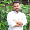Asif, 24, г.Дакка