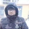 Имомали Авезов, 25, г.Санкт-Петербург