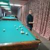 Артур, 23, г.Белгород