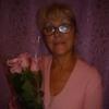 Людмила, 61, Сєвєродонецьк