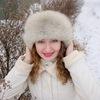 Irina, 48, г.Вологда
