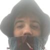 Дмитрий, 26, г.Кривой Рог