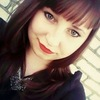 Кристина, 20, г.Верхнедвинск