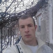 Димка, 40, г.Старый Оскол