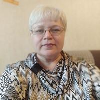 Татьяна, 47 лет, Козерог, Новотроицк