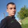 Неъматулло, 24, г.Москва