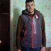 Евгений, 30, г.Волгодонск